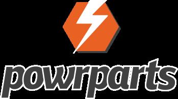 Powr Parts